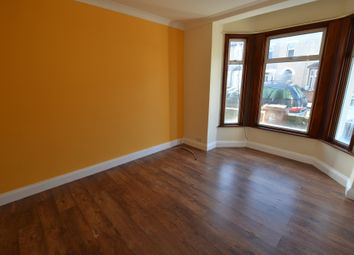 Thumbnail 5 bed terraced house to rent in Glenny Road, Barking