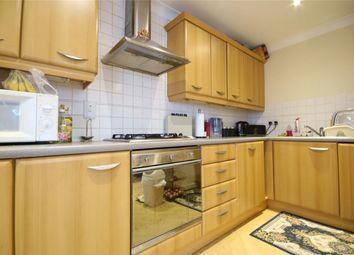 Thumbnail 2 bed flat to rent in Forty Avenue, Wembley, Greater London