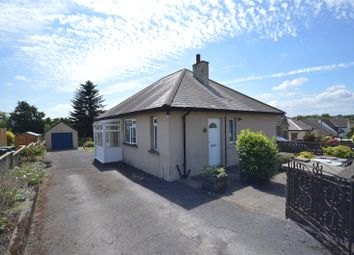 Thumbnail 2 bed detached bungalow for sale in Shaw Lane Gardens, Guiseley, Leeds, West Yorkshire