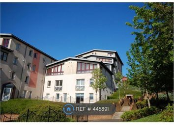 Thumbnail 2 bed flat to rent in Crown Avenue, Clydebank