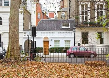 Thumbnail 2 bed property to rent in Rutland Gate, Knightsbridge, London