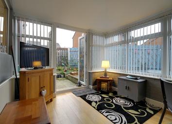 3 bed detached house for sale in Jordanthorpe Green, Sheffield S8