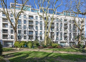 2 bed flat for sale in Ebury Squre, Belgravia SW1W