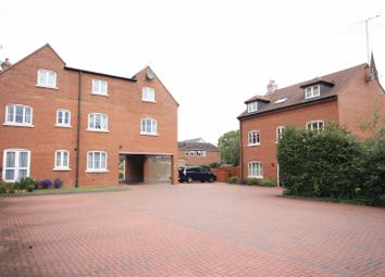 Thumbnail 1 bed flat to rent in Whites Row, Kenilworth
