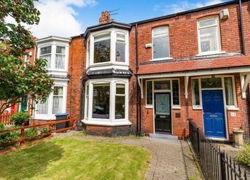 Thumbnail 3 bed property to rent in Linden Grove, Middlesbrough