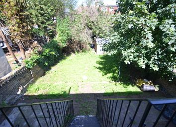 Thumbnail 2 bed flat to rent in Ardgowan Road, Hither Green