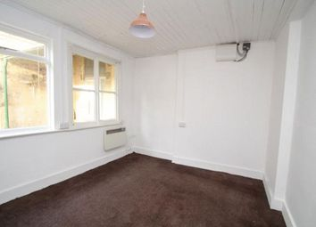 Park Lane, Swindon SN1. Studio to rent