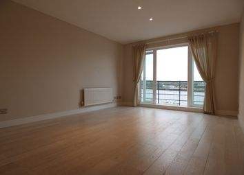 Thumbnail 2 bed flat to rent in Keating Close, Medway