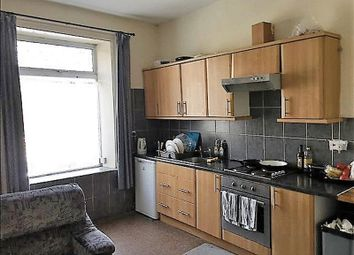 Thumbnail 4 bed terraced house to rent in Whitehead Lane, Huddersfield