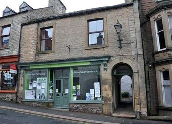 Thumbnail 4 bed terraced house for sale in West View, Front Street, Alston