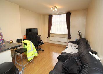1 bed flat for sale in Sunbridge House, Kirkgate, Bradford BD1