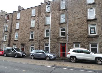 1 bed flat for sale in Dens Road, Dundee DD3