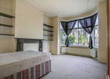 Thumbnail 4 bed property for sale in Hanover Road, Kensal Rise, London