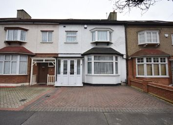 4 bed terraced house for sale in Westernville Gardens, Ilford IG2