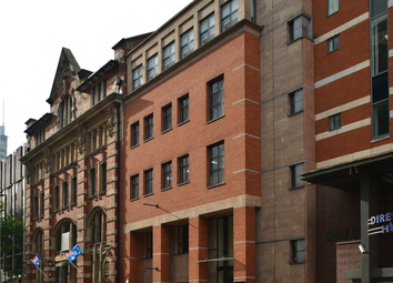Thumbnail Office to let in Kabel House, 15 Quay Street, Manchester