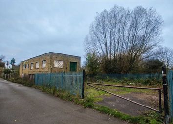 Thumbnail Property for sale in Mill Lane, Watton At Stone, Hertfordshire