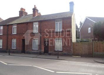 Thumbnail 4 bed shared accommodation to rent in Wincheap, Canterbury