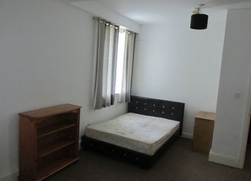 Thumbnail Room to rent in North Avenue, Coventry