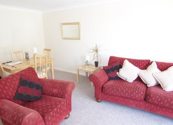 Thumbnail 2 bedroom property to rent in Sovereign Court, Brighton Marina, Brighton