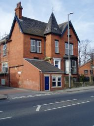 Thumbnail Room to rent in Chapeltown Road, Chapeltown