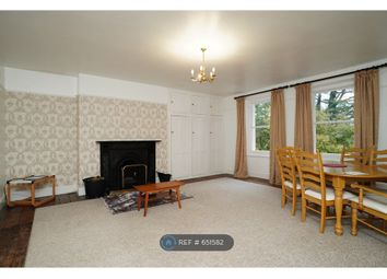 3 bed flat to rent in Fursdon, Plymouth PL7