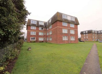 Thumbnail 3 bedroom flat for sale in Normandale, Bexhill On Sea, East Sussex
