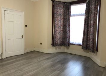 Thumbnail 4 bed terraced house to rent in Meath Road, Ilford