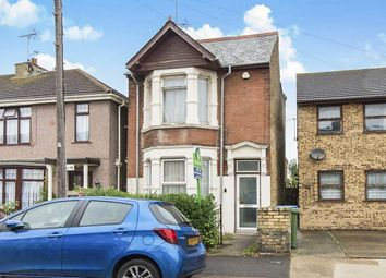 Thumbnail 2 bed detached house for sale in Coronation Road, Sheerness