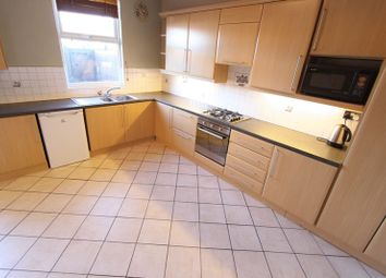 Thumbnail 3 bed terraced house to rent in Gray Street, Bootle
