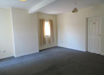 Thumbnail 1 bed flat to rent in Station Road, Kiveton Park, Sheffield