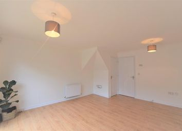 Thumbnail 2 bed terraced house to rent in Tomswood Hill, Ilford