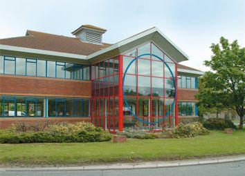 Thumbnail Office to let in Bradford Road, Melksham