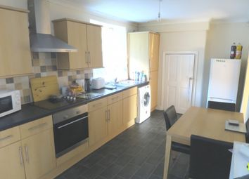 Thumbnail 2 bed terraced house for sale in North Guards, Whitburn