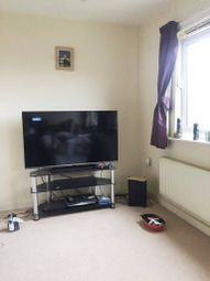 1 bed flat for sale in Burrage Road, Redhill, Surrey RH1