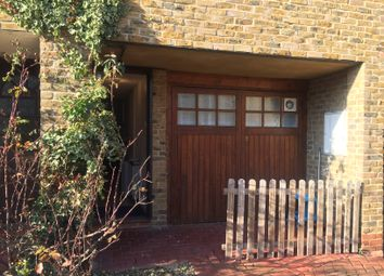 Thumbnail 2 bed flat to rent in Elm Green Close, London