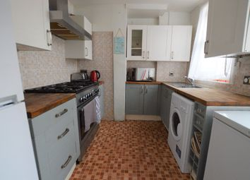 Thumbnail 3 bedroom terraced house to rent in Union Road, Croydon