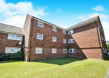 Thumbnail 3 bedroom flat for sale in Bulleid Place, Willesborough, Ashford, Kent