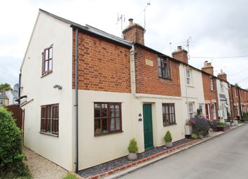 Thumbnail 3 bed property for sale in Addington Cottages, Wendover, Aylesbury