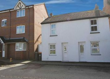 Thumbnail 2 bed property to rent in St. Andrews Street, Leighton Buzzard