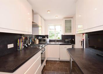 3 bed detached house for sale in Avocet Way, Waterlooville, Hampshire PO8