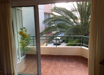Thumbnail Apartment for sale in Edif Tahiti, Nerja, Málaga, Andalusia, Spain