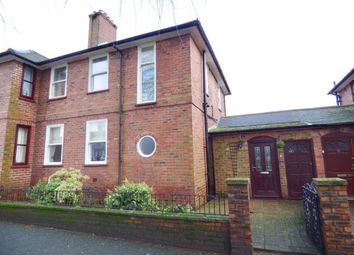 3 bed property for sale in Central Avenue, Gretna, Dumfries And Galloway DG16