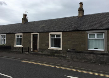 Thumbnail 2 bed semi-detached house to rent in 43 Dalhousie Street, Monifieth Dundee
