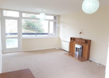 Thumbnail 2 bed flat to rent in West Point, Hermitage Road, Edgbaston, Birmingham