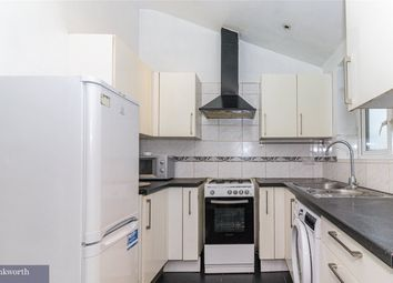 Thumbnail 3 bed terraced house for sale in Highmeadow Crescent, Kingsbury, London