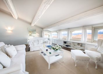 Thumbnail 4 bed apartment for sale in Saint-Tropez, 83990, France