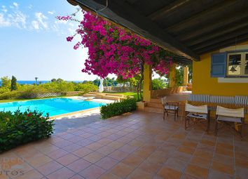 Thumbnail 5 bed villa for sale in Villa Pop In Porto Heli, Ermionida, Argolis, Peloponnese, Greece