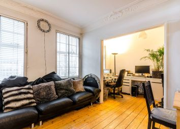 Thumbnail 2 bed flat for sale in Tolworth Broadway, Tolworth