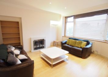 Thumbnail 4 bed semi-detached house to rent in Seafield Crescent, Aberdeen