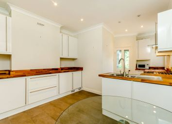 Thumbnail 1 bedroom flat to rent in Isis Street, Earlsfield
